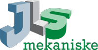 JLS Mekaniske