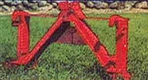landbruk13